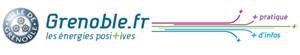 logo du portail